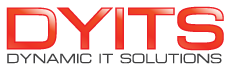 DYITS - | Web design | E-Commerce solutions